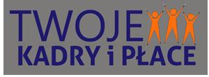 twojekadryiplace.pl Logo