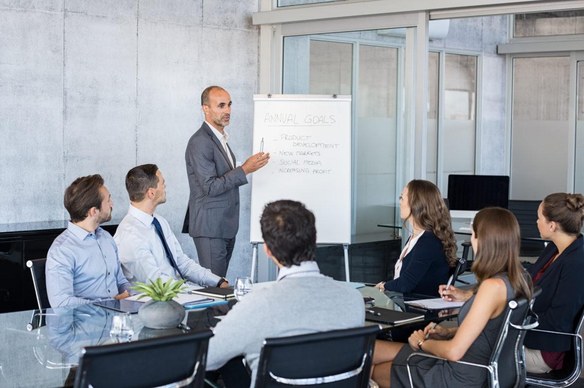 Szkolenia, rozwój personalny, zarządzanie