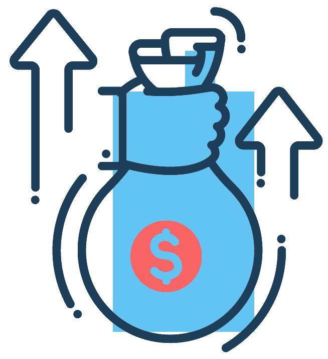 Kadry i płace, Outsourcing HR, System HR, obsługa wynagrodzeń, Twardy HR, Miękki HR